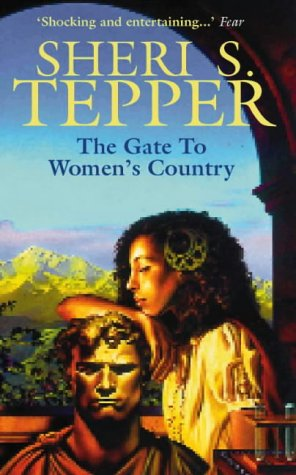 The Gate to Women's Country