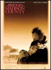 Music from the motion picture The bridges of Madison County : [piano, vocal, chords].