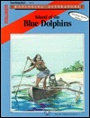 A Teaching Unit for Island of the Blue Dolphins by Scott O'Dell (Photocopiable Blackline Masters) (Exploring Literature Series)