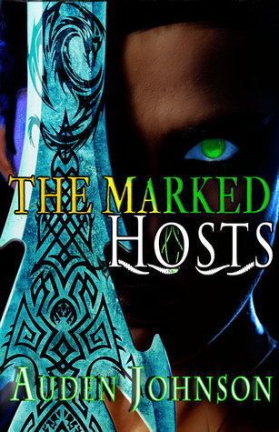 The Marked Hosts