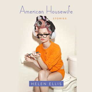 American Housewife: Stories