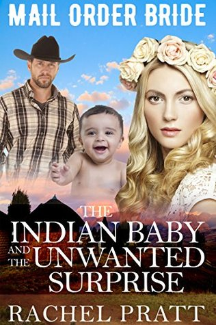 The Indian Baby and the Unwanted Surprise